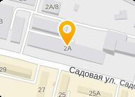 ЗАПАДНО-УКРАИНСКАЯ АУДИТОРСКАЯ КОМПАНИЯ, ЧП