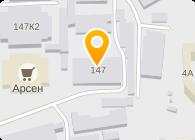 ГАЛАНТ, ОАО