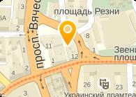 СТЕК-КОМПЬЮТЕР, ООО