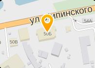 НИКО-ЗАПАД, ДЧП