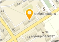 V.I.P.-ПОДАРКИ