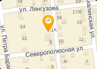 НЕФТЕМАШ, ОАО