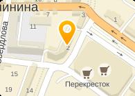 САРАТОВСКОЕ ОБЛАСТНОЕ БТИ ГУП САРТЕХИНВЕНТАРИЗАЦИЯ АРКАДАКСКИЙ Ф-Л
