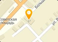 """Страховая компания """"НАСКО"""""""