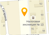 Аткарская ПСС