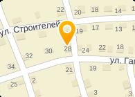 ИТКАРА, ООО
