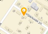 ВОЛГО-ВЯТСКИЙ БАНК СБЕРБАНКА РФ АТЯШЕВСКОЕ ОТДЕЛЕНИЕ № 4295