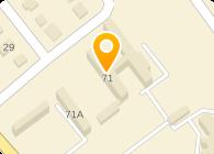 Балаковский дом-интернат для престарелых и инвалидов