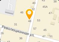 САРАТОВСКАЯ ГОСУДАРСТВЕННАЯ АКАДЕМИЯ ПРАВА БАЛАКОВСКИЙ Ф-Л