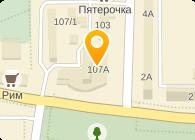 БАЛАКОВО-МЕБЕЛЬ, ООО
