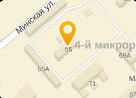 САРАТОВСКИЙ МЕДИЦИНСКИЙ СТРАХОВОЙ ЦЕНТР ЗАО Г. БАЛАКОВО