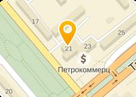 АЛМАЗ-ЛОМБАРД, ООО