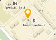 БАЛАКОВО-МУКА, ЗАО