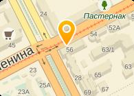 СБ РФ № 1667 БАРДЫМСКОЕ