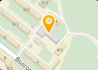 Управление Роспотребнадзора по РБ, территориальный отдел в г. Белебее и Альшеевском, Белебеевском, Бижбулякском, Ермекеевском, Миякинском районах