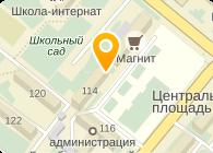 ЖИЛПРОМСТРОЙ ООО ОАО СТРОНЕГ