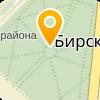 БАШКИРНЕФТЕПРОДУКТ ОАО № 22