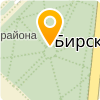 БАШКИРНЕФТЕПРОДУКТ ОАО № 33