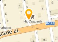 НОТАРИУС КНЯЗЬКИНА Т.А.
