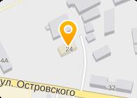 КОРПОРАЦИЯ-СТЕКЛО-БОР, ООО