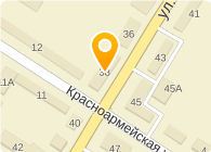 СБЕРБАНК РОССИИ НЕФТЕГОРСКОЕ ОТДЕЛЕНИЕ № 7914/36 ОПЕРАЦИОННАЯ КАССА