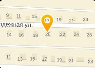 СБЕРБАНК РОССИИ БУГУРУСЛАНСКОЕ ОТДЕЛЕНИЕ № 0083/7 ОПЕРАЦИОННАЯ КАССА
