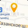 "ОАО "" Нижегородоблгаз""  Филиал №6, Воротынский участок"