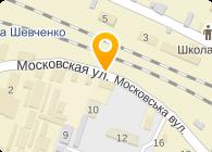 СБ РФ ОТДЕЛЕНИЕ № 4281