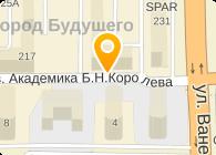 ТЕХНОФАРМ НПФ, ООО