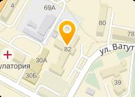 «Алира» - учебно-кадровый центр