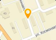 Дивеевская центральная  районная больница имени академика Н.Н. Блохина