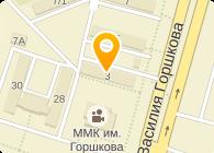 БАШКИРНЕФТЕПРОДУКТ ОАО № 266