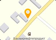 АГИДЕЛЬ-СЕРВИС ПТФ ООО