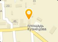 ШОРОХОВ В.В., ИП