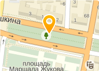 АСТРООПТИКА-АСТРОН, ООО