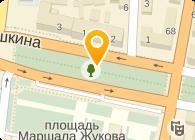 ПРОМЭЛЕКТРОМОНТАЖ СМСУ-83, ЗАО