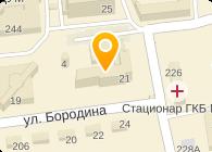ЭКСПЕРТОЦЕНКА, ООО