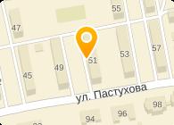 ФИНАНСОВО-ЮРИДИЧЕСКОЕ БЮРО L, ЗАО