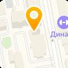 ХЭППИ ТУР, ООО