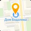"""ООО """"ПРОДТОРГ"""""""
