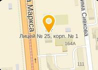 МАОУ «Лингвистический лицей № 25″