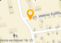 В/Ч № 13224 ФИЛИАЛ
