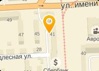 № 64 ЕВРОСЕРВИС, ООО