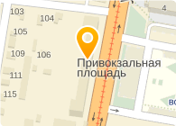 ЖЕЛДОРФАРМАЦИЯ, ГУП