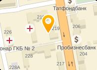 ПРОГРЕСС-ФАРМАИМПЕКС, ЗАО