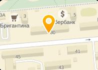 ВЕСЕЛКОВ И.Г., ЧП