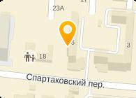 АЛЬЯНС ТД, ЗАО