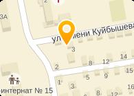 ПЛАСТИКА, ООО