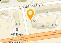 ИЖ-РОСТ ИНВЕСТ ЛИЗИНГ, ООО