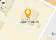 ГАРАНТ-КОДАК ОАО ГАРАНТ